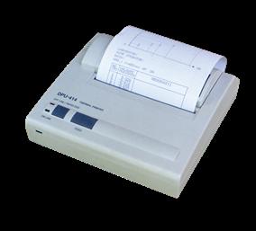 Imprimanta _termica_fotocolorimetru mic