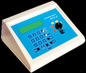 fotocolorimetru-mic